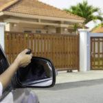 Déco et aménagement extérieur : comment faciliter l'accès à votre domicile ?