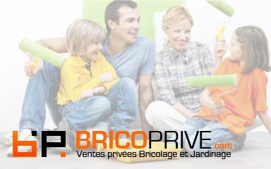 Bricoprive.com