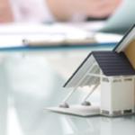 Crédit hypothécaire, les changements à venir en Belgique