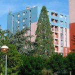 Logement social en Alsace, une rénovation basse consommation en pointe