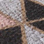 Peut-on décorer un tapis ?