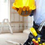Profitez des aides pour rénover votre maison
