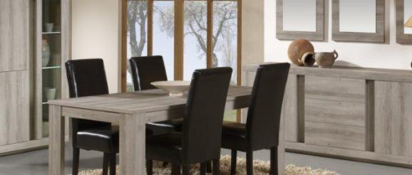 soldes 2018 profitez en pour d corer votre salle manger. Black Bedroom Furniture Sets. Home Design Ideas