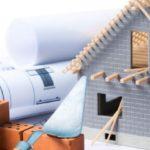 Projet de construction: comment réduire le coût de votre maison ?
