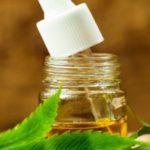 Diffuser de l'huile de CBD dans une maison : quels en sont les avantages ?