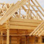 Que va changer la loi ELAN en matière de construction immobilière ?