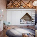 Comment aménager la chambre de son enfant pour prendre soin de sa santé?