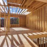 Pourquoi construire une maison en bois?