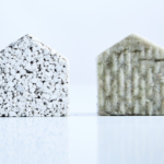 Quels sont les matériaux isolants les plus écologiques?