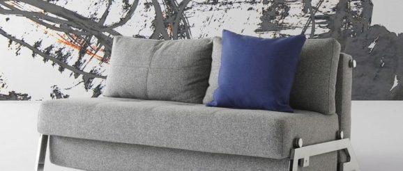 choisir son nouveau canapé