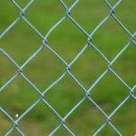 Quels sont les avantages d'une clôture en grillage rigide?