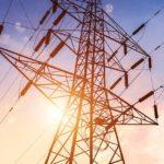 Etude comparative des fournisseurs d'énergie électrique