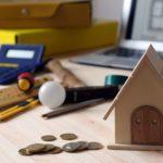 Peut-on financer des travaux grâce à un rachat de crédit?