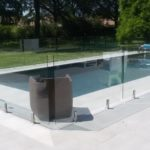 Quelle est la meilleure solution pour sécuriser sa piscine?