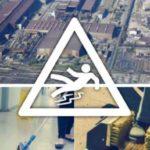 Chantiers de terrassement : l'OPPBTP publie des mémentos pour réduire les risques de chute de plain-pied