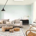 Que retenir du Salon du meuble Maison et Objet 2019?