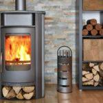 Installer un poêle à bois sans conduit de cheminée : est-ce possible ?