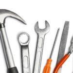 Vaut-il mieux louer ou acheter ses outils quand on veut rénover sa maison?