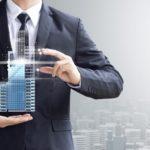 Le marché du local commercial en 2020 : l'immobilier d'entreprise ne connait pas la crise
