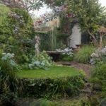 Comment transformer son jardin en jardin écologique ?