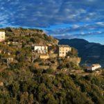 Peut-on encore investir en Corse si on n'est pas résident ?