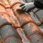 Comment entretenir sa toiture pour éviter les gros travaux ?