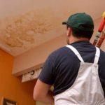 Peut-on peindre par-dessus un mur humide ?