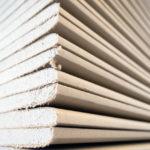 Quels fournisseurs de plaques de plâtre de qualité choisir ?