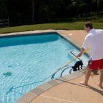 Hivernage de la piscine : comment le faire soi-même ?