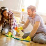 8 conseils pour le grand ménage de printemps