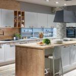 Nos conseils pour rénover votre cuisine avec un cuisiniste