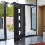 Pourquoi et comment isoler une porte d'entrée ?