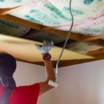 17 % des logements français sont énergivores : comment réussir sa rénovation énergétique ?
