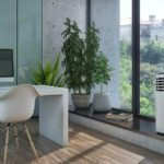 Installer un climatiseur mobile : tout ce qu'il faut savoir