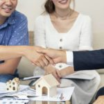 Comment choisir judicieusement un courtier immobilier ?