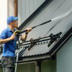 Focus sur la rénovation de toiture