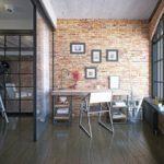 Grands espaces : comment les meubler harmonieusement ?