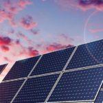 Energie solaire : l'Etat s'apprête à revoir son soutien aux producteurs d'énergie photovoltaïque