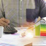 Déperditions énergétiques : quelles causes ?