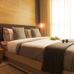 Aménager sa chambre pour garantir un bon sommeil