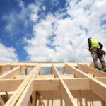 2021 : chauffage au gaz interdit dans les maisons neuves