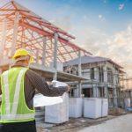 Artisan : trouver des chantiers en période de crise