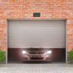 Hors-sol, enterré ou semi-enterré : comment bien choisir son garage ?