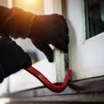 2021 : les Français ressentent de plus en plus le besoin de sécuriser leur logement
