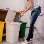 Conseils et astuces : comment réduire ses déchets ménagers ?