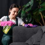 Oxypur de H2O : raviver ses tissus avec ce savon détachant