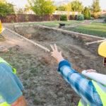 Vente de terrain : comment évaluer les risques géologiques ?